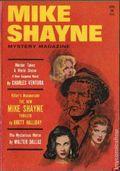 Mike Shayne Mystery Magazine (1956-1985 Renown Publications) Vol. 14 #5