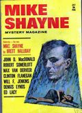 Mike Shayne Mystery Magazine (1956-1985 Renown Publications) Vol. 15 #2