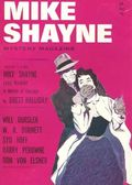 Mike Shayne Mystery Magazine (1956-1985 Renown Publications) Vol. 15 #3