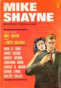 Mike Shayne Mystery Magazine (1956-1985 Renown Publications) Vol. 16 #2