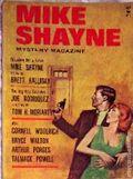 Mike Shayne Mystery Magazine (1956-1985 Renown Publications) Vol. 16 #4