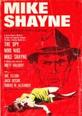 Mike Shayne Mystery Magazine (1956-1985 Renown Publications) Vol. 18 #2