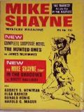 Mike Shayne Mystery Magazine (1956-1985 Renown Publications) Vol. 18 #3