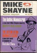 Mike Shayne Mystery Magazine (1956-1985 Renown Publications) Vol. 18 #6