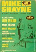 Mike Shayne Mystery Magazine (1956-1985 Renown Publications) Vol. 19 #6