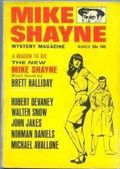 Mike Shayne Mystery Magazine (1956-1985 Renown Publications) Vol. 20 #4