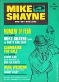 Mike Shayne Mystery Magazine (1956-1985 Renown Publications) Vol. 21 #5