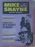 Mike Shayne Mystery Magazine (1956-1985 Renown Publications) Vol. 22 #2