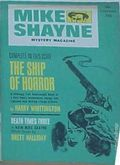 Mike Shayne Mystery Magazine (1956-1985 Renown Publications) Vol. 22 #3
