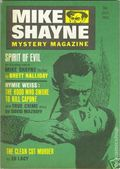 Mike Shayne Mystery Magazine (1956-1985 Renown Publications) Vol. 23 #5