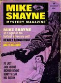 Mike Shayne Mystery Magazine (1956-1985 Renown Publications) Vol. 23 #6