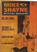 Mike Shayne Mystery Magazine (1956-1985 Renown Publications) Vol. 24 #2