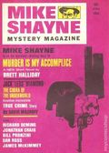 Mike Shayne Mystery Magazine (1956-1985 Renown Publications) Vol. 24 #5