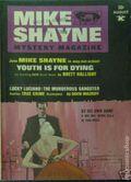 Mike Shayne Mystery Magazine (1956-1985 Renown Publications) Vol. 25 #3