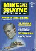 Mike Shayne Mystery Magazine (1956-1985 Renown Publications) Vol. 29 #4