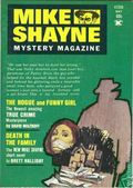 Mike Shayne Mystery Magazine (1956-1985 Renown Publications) Vol. 30 #6