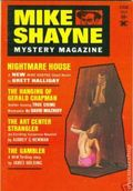 Mike Shayne Mystery Magazine (1956-1985 Renown Publications) Vol. 31 #2