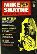 Mike Shayne Mystery Magazine (1956-1985 Renown Publications) Vol. 31 #5