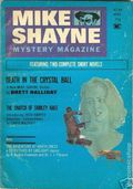 Mike Shayne Mystery Magazine (1956-1985 Renown Publications) Vol. 32 #5