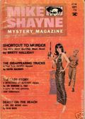 Mike Shayne Mystery Magazine (1956-1985 Renown Publications) Vol. 33 #4