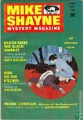 Mike Shayne Mystery Magazine (1956-1985 Renown Publications) Vol. 35 #2