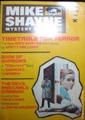 Mike Shayne Mystery Magazine (1956-1985 Renown Publications) Vol. 36 #6