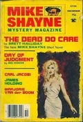 Mike Shayne Mystery Magazine (1956-1985 Renown Publications) Vol. 39 #6