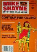 Mike Shayne Mystery Magazine (1956-1985 Renown Publications) Vol. 40 #2