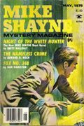 Mike Shayne Mystery Magazine (1956-1985 Renown Publications) Vol. 42 #5
