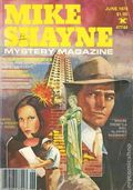 Mike Shayne Mystery Magazine (1956-1985 Renown Publications) Vol. 42 #6