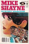 Mike Shayne Mystery Magazine (1956-1985 Renown Publications) Vol. 43 #12