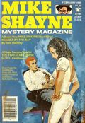 Mike Shayne Mystery Magazine (1956-1985 Renown Publications) Vol. 44 #2