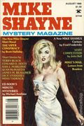 Mike Shayne Mystery Magazine (1956-1985 Renown Publications) Vol. 44 #8