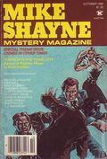 Mike Shayne Mystery Magazine (1956-1985 Renown Publications) Vol. 44 #10