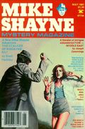 Mike Shayne Mystery Magazine (1956-1985 Renown Publications) Vol. 45 #5