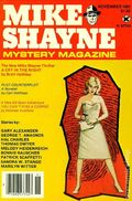Mike Shayne Mystery Magazine (1956-1985 Renown Publications) Vol. 45 #11