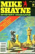 Mike Shayne Mystery Magazine (1956-1985 Renown Publications) Vol. 46 #4