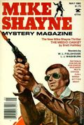 Mike Shayne Mystery Magazine (1956-1985 Renown Publications) Vol. 46 #5