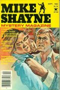 Mike Shayne Mystery Magazine (1956-1985 Renown Publications) Vol. 46 #9