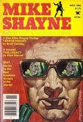 Mike Shayne Mystery Magazine (1956-1985 Renown Publications) Vol. 46 #11