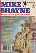 Mike Shayne Mystery Magazine (1956-1985 Renown Publications) Vol. 46 #12