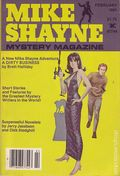 Mike Shayne Mystery Magazine (1956-1985 Renown Publications) Vol. 47 #2