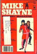 Mike Shayne Mystery Magazine (1956-1985 Renown Publications) Vol. 47 #9