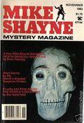 Mike Shayne Mystery Magazine (1956-1985 Renown Publications) Vol. 47 #11