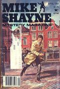 Mike Shayne Mystery Magazine (1956-1985 Renown Publications) Vol. 48 #4