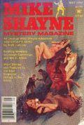 Mike Shayne Mystery Magazine (1956-1985 Renown Publications) Vol. 48 #5