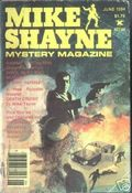Mike Shayne Mystery Magazine (1956-1985 Renown Publications) Vol. 48 #6