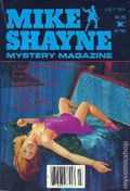 Mike Shayne Mystery Magazine (1956-1985 Renown Publications) Vol. 48 #7