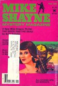 Mike Shayne Mystery Magazine (1956-1985 Renown Publications) Vol. 49 #2