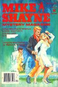 Mike Shayne Mystery Magazine (1956-1985 Renown Publications) Vol. 49 #4
